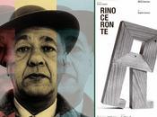 """""""Rinoceronte"""" Ionesco: ¿Una premonición?"""