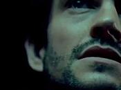 Primer Teaser Trailer Tercera Temporada Hannibal