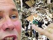 """extraño"" caso Alberto Nisman: hombre paja"