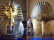 Chapuza Histórica: Tutankamón poco Super-glue