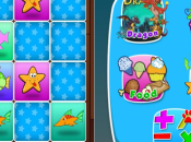 KidzInMind, zona juegos para pequeños