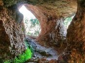 equinoccio Cueva Lobera Castellar (Jaén) podría desentrañar rituales ibéricos