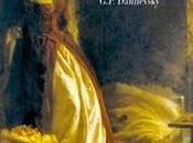 """princesa Tarakanova"""", Danilevsky"""