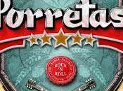 Nuevo videoclip Porretas: Abuelo Amadeo'