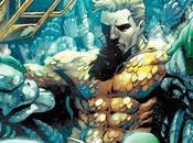 Noam Murro ('300: Origen Imperio') podría dirigir 'Aquaman'
