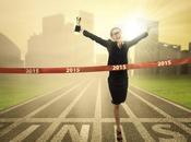 Pasos para cumplir propósitos nuevo planteado