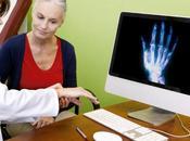 Artrosis artritis: diferencias, síntomas prevención