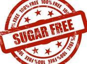 Reto cero azúcar (añadido) apuntas?