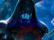 Ronan aparecerá 'Guardianes Galaxia