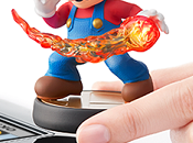 Nintendo para producción fabricar amiibos