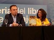 Autor #24. Jesús Sánchez Adalid
