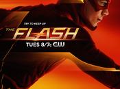 Crítica capítulo Flash.