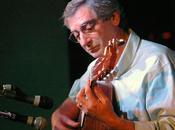 Chango Spasiuk, Amalia Granata, Diego Boris, Spinetta, Juan Falú Litto Nebbia: músico Argentina