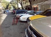 RECREO Avenida Solano López necesita autoridad para poner orden
