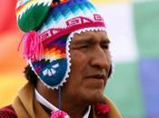 """Morales: CELAC también forma liberarnos dominio imperio norteamericano"""""""