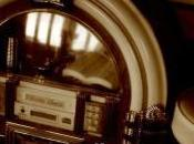Podcast gramófono