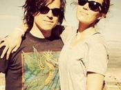 Mandy Moore Ryan Adams separan