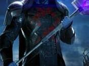 Ronan Acusador estará Guardianes Galaxia pero podría volver futuro