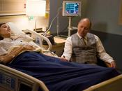 "Crítica 2x04 ""Dr. Linus Creel"" 2x05 ""The Front"" Blacklist."