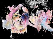 CONCURSO RELATOS BREVES ASUN CASASOLA: Contra Genocidio Mujeres