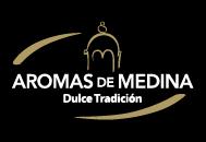 Aromas Medina