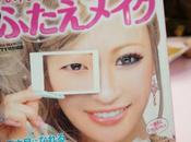 Review: Eyelid Glue Agranda ojos!