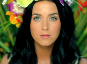 "Como conseguir maquillaje katy perry video ""roar"""