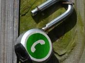 ¿Qué seguridad ofrece Whatsapp? Whatsapp+ vuelve pero nuevo