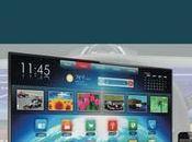 Nuevo ebook sobre sociedad información España