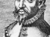 ACONTECIMIENTO: Valerius Cordus descubre éter