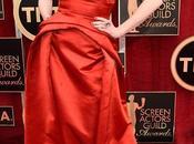 Vestidos Premios