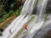 Sitios Turísticos Antioquia