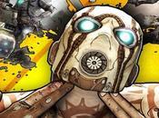 Gearbox busca personal para Borderlands