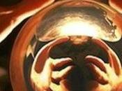 Mirando bola cristal: tendencias predicciones anuales Comunicación