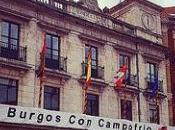 Causas incendio fábrica Campofrío Burgos