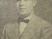 legado efímero:Francisco Muñoz Gosálbez
