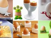 inocuo apariencia huevo pasado agua?