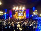 Ganadores Premios Feroz 2015