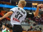 Alemania Egipto Vivo, Mundial Handball Qatar 2015