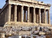 nuevo Grecia marca ritmo Historia