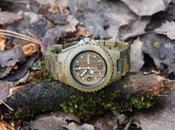 Relojes madera, nueva aventura participo