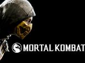 Esta semana darán conocer nuevos luchadores Mortal Kombat