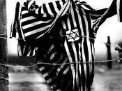años Auschwitz