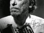 ¿Así quieres escritor? Charles Bukowski