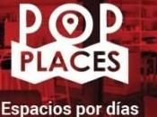 PopPlaces.com ofrece propia comunidad inversor proyecto