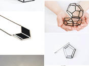 Etsy Finds #85. Here