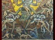 Cuento: Templo Deseo Satán
