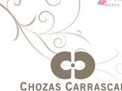 Blogs moda Castellón presentación Origen Bobal Bodega Chozas Carrascal