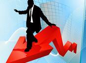 """rendimiento óptimo sitúa justo borde caos""""."""