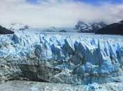 Glaciar Perito Moreno. Joya Patagonia